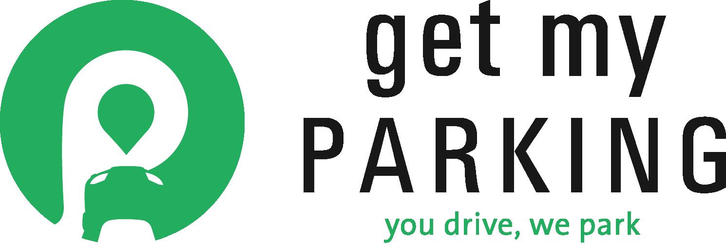 GMP_logo PNG