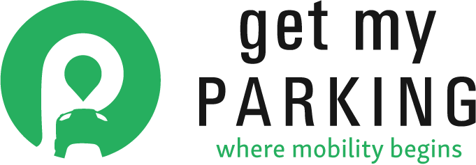 logo green H