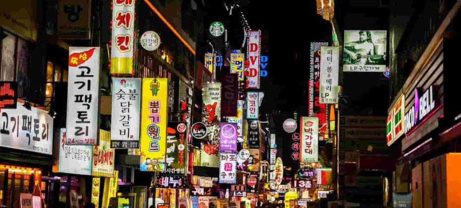 Top 10 smart cities of 2019