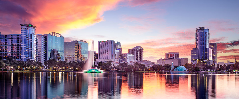 NPA Expo Orlando