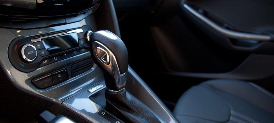 automatic-manual-car-min