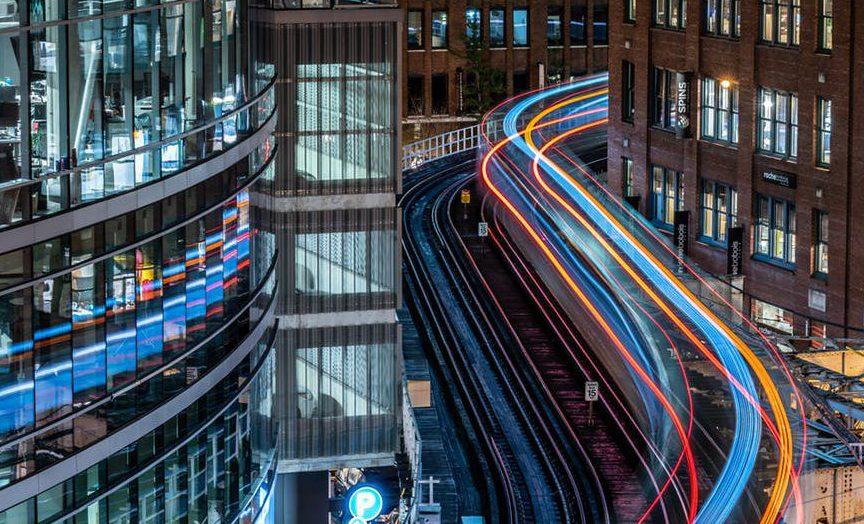 AI _IOT_Smart city