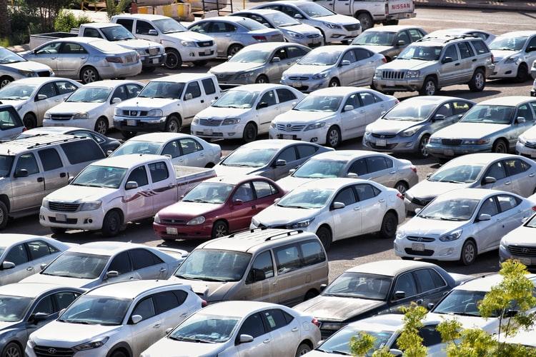 Parking_Delhi
