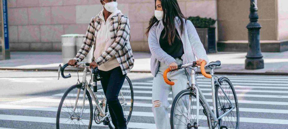 Bike-Friendly Cities in Europe